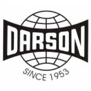 Darson Industries (Pvt.) Ltd.
